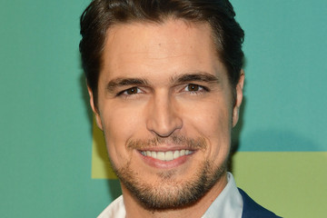 diogo morgado height