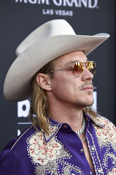 Diplo 2019 >> Diplo Diplo Photos 2019 Billboard Music Awards