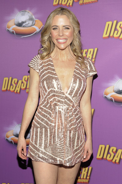 kerry butler belle