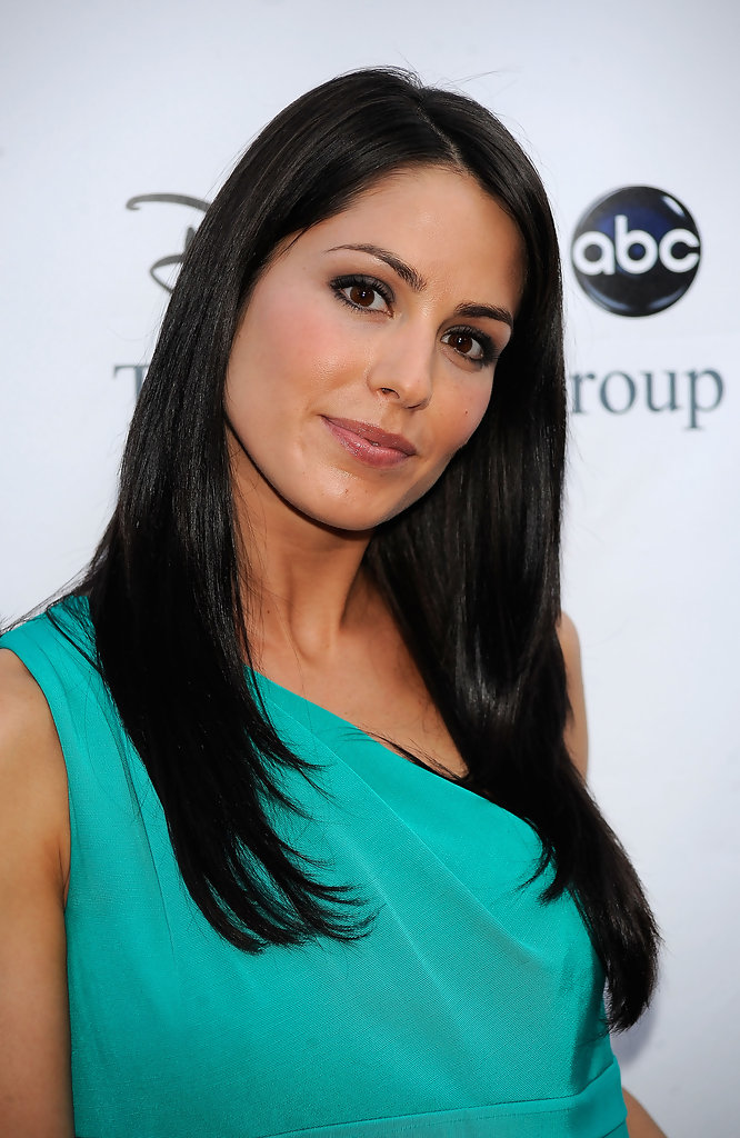 michelle borth actressmichelle borth on hawaii five o, michelle borth кинопоиск, michelle borth insta, michelle borth, michelle borth hawaii five 0, michelle borth wiki, michelle borth instagram, michelle borth 2015, michelle borth hawaii, michelle borth twitter, michelle borth hawaii 5-0, michelle borth actress, michelle borth boyfriend, michelle borth facebook