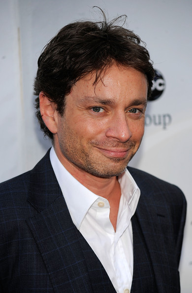 chris kattan britney spears