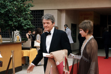 Hal Holbrook Disney ABC Television Group Archive