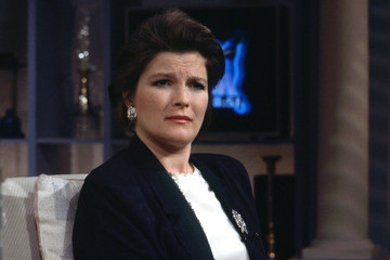 Kate Mulgrew Disney ABC Television Group Archive