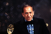 Jack Klugman Wife Peggy Crosby Pictures Jack Klugman
