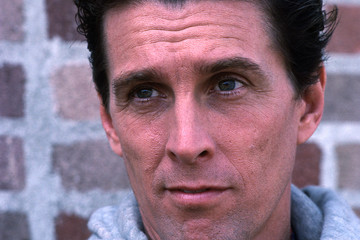 John Glover Disney ABC Television Group Archive