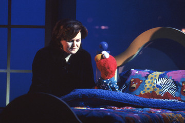 Elmo Disney ABC Television Group Archive