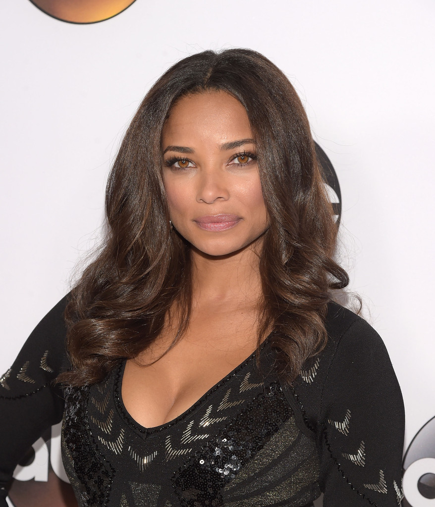 Rochelle Aytes nude (95 gallery), young Boobs, Snapchat, bra 2015