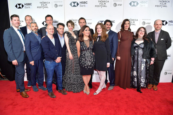 http://www1.pictures.zimbio.com/gi/Disobedience+2018+Tribeca+Film+Festival+AMlmwjP6qwIl.jpg