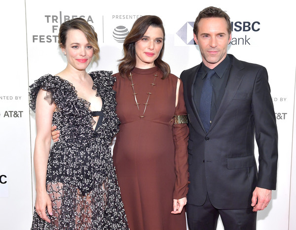 http://www1.pictures.zimbio.com/gi/Disobedience+2018+Tribeca+Film+Festival+Fm4fh_19H2ml.jpg