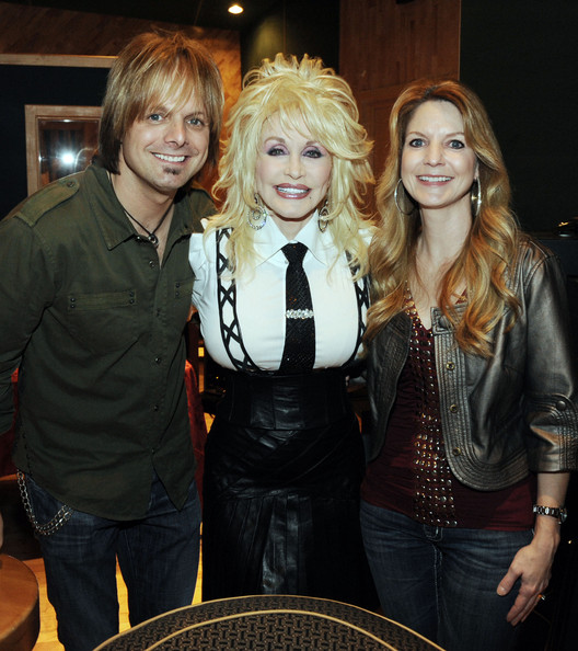 Dolly Parton Siblings