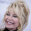 Dolly Parton We Are Family Foundation Honors Dolly Parton And Jean Paul Gaultier