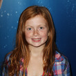 Maisie Smith Dolphin Tale in 3D - Screening