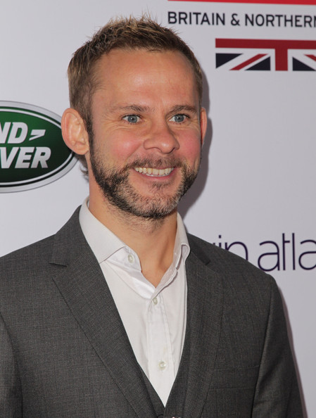 Dominic+Monaghan+2014+GREAT+British+Osca