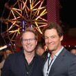 Dominic West The World Premiere Of Disney And Pixar's 'TOY STORY 4'
