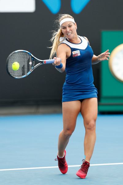 Dominika Cibulkova naked (53 photos) Bikini, YouTube, swimsuit