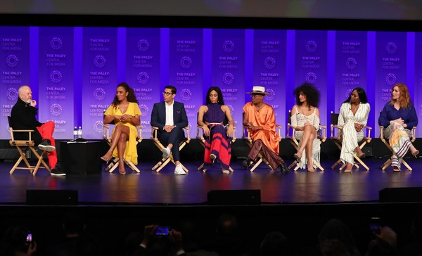 The Paley Center For Media's 2019 PaleyFest LA - 'Pose'