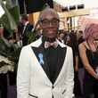 Don Cheadle IMDb LIVE After The Emmys Presented By CBS All Access