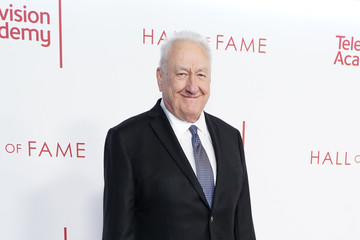 Don Mischer Television Academy's 25th Hall Of Fame Induction Ceremony