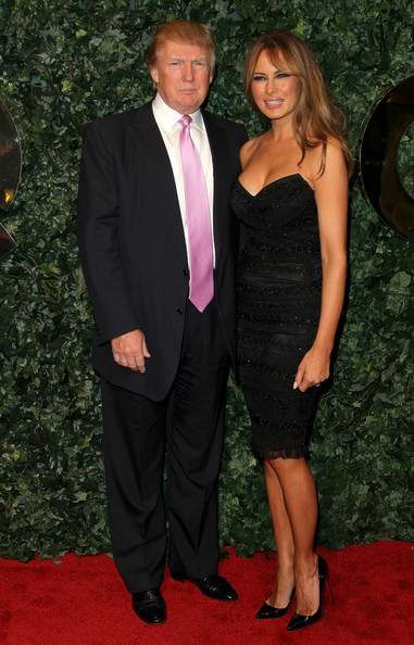 donald trump wife 2011. Donald Trump and wife Melania; donald trump wife 2011. Donald Trump and wife Melania; Donald Trump and wife Melania
