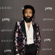 Donald Glover 2019 LACMA Art And Film Gala Honoring Betye Saar And Alfonso Cuarón - Best Of