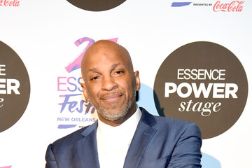 Donnie McClurkin 2019 ESSENCE Festival Presented By Coca-Cola - Ernest N. Morial Convention Center - Day 3