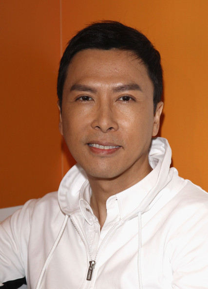 Donnie+Yen+Photo+Opportunity+64th+Annual+Cannes+m4ANQ6bDMw0l.jpg