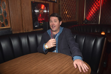 Doug Benson Premiere of Showtime's 'I'm Dying Up Here' - After Party
