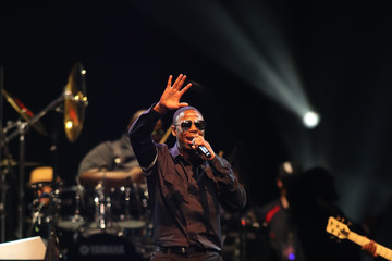 Doug E. Fresh Prince: The Official Prince Tribute a Celebration of Life and Music