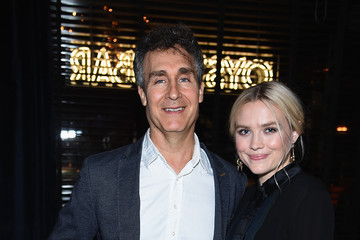 Doug Liman YouTube Hosts A Screening Of 'Impulse' - After Party