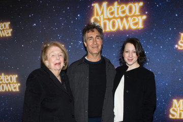 Doug Liman 'Meteor Shower' Opens on Broadway