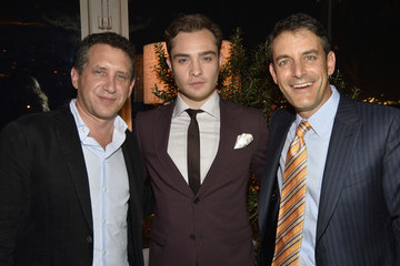 Doug Mankoff 'Romeo and Juliet' Afterparty in Hollywood
