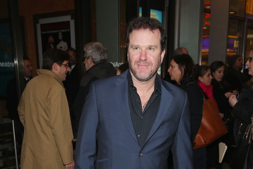 Douglas Hodge 'On the Twentieth Century' Opening Night