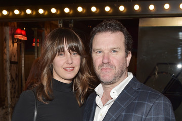 Douglas Hodge 'She Loves Me' Broadway Opening Night