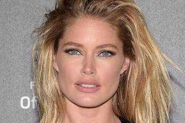 Doutzen Kroes Gala 20th Birthday of L'Oreal in Cannes - The 70th Annual Cannes Film Festival
