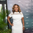 Dr. Heavenly Kimes OWN Presents: 'Queen Sugar' Cocktail Reception At 2016 Essence Festival
