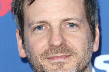 Dr. Luke Arrivals at the ASCAP Pop Music Awards