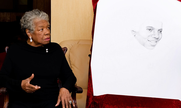 http://www1.pictures.zimbio.com/gi/Dr+Maya+Angelou+Honored+Michael+Jackson+Tribute+jACoX5Q6Rm9l.jpg