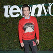 Drake Bell Teen Vogue's Young Hollywood Party, Presented By Snap - Arrivals