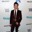 Drake Bell Thirst Project's 10th Annual Thirst Gala