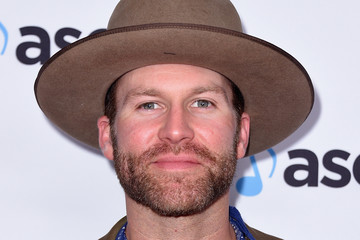 Drake White 55th Annual ASCAP Country Music Awards - Arrivals