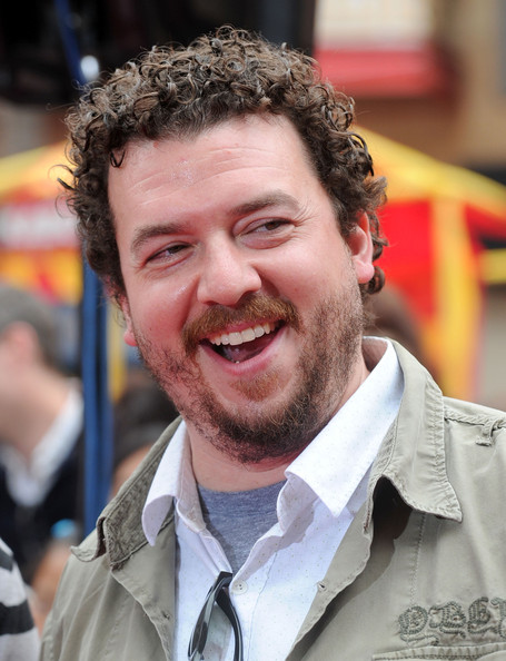 danny mcbride best moviesdanny mcbride height, danny mcbride artist, danny mcbride cannibal, danny mcbride eastbound and down, danny mcbride parents, danny mcbride young, danny mcbride gif, danny mcbride movies, danny mcbride height weight, danny mcbride twitter, danny mcbride nick swardson, danny mcbride pineapple express, danny mcbride instagram, danny mcbride alien covenant, danny mcbride films, danny mcbride filmleri, danny mcbride all movies, danny mcbride best movies, danny mcbride official twitter