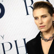 Dree Hemingway Premiere Of HBO Documentary Film 'Very Ralph' - Arrivals