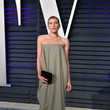 Dree Hemingway 2019 Vanity Fair Oscar Party Hosted By Radhika Jones - Arrivals