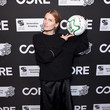 Dree Hemingway CORE Gala: A Gala Dinner to Benefit CORE and 10 Years of Life-Saving Work Across Haiti & Around the World