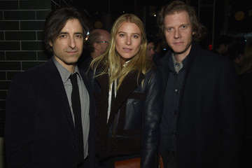 """Dree Hemingway 'While We're Young""""'New York Premiere - After Party"""