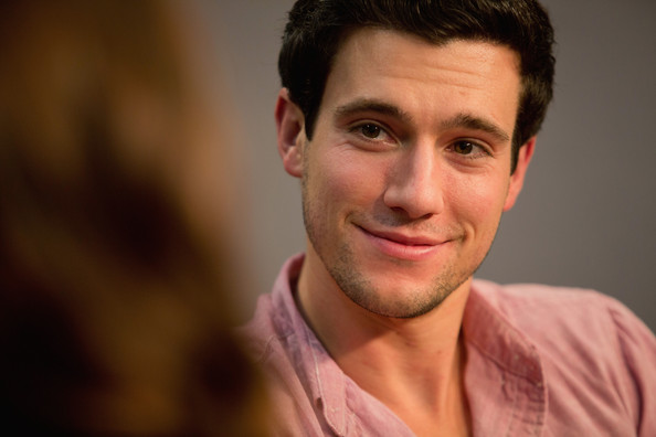 drew roy singingdrew roy gif, drew roy height, drew roy screencaps, drew roy gif hunt, drew roy photoshoot, drew roy hannah montana, drew roy 2016, drew roy gallery, drew roy singing, drew roy instagram, drew roy tumblr, drew roy, drew roy icarly, drew roy 2015, drew roy falling skies, drew roy and sarah carter, drew roy wedding, drew roy facebook, drew roy fan site, drew roy wikipedia