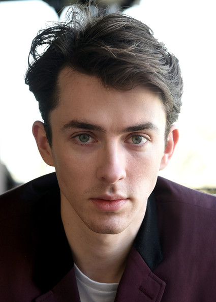 matthew beard imitation game