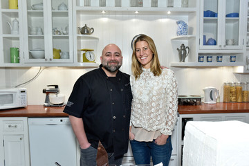 Duff Goldman Wyndham Grand Launches Reconnected, a Wyndham Grand Family Experience