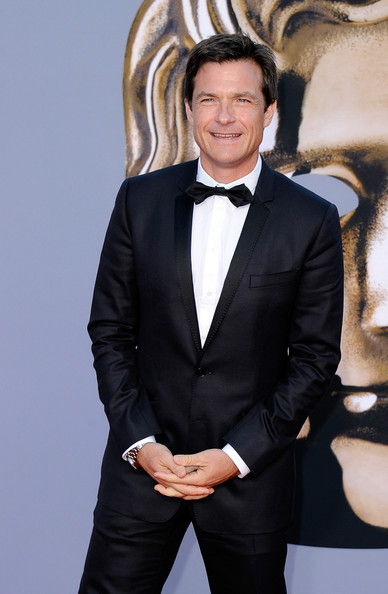 Actor Jason Bateman arrives at the BAFTA Brits To Watch event held at the Belasco Theatre on July 9, 2011 in Los Angeles, California.