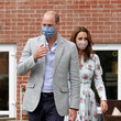 Kate Middleton and Prince William Photos